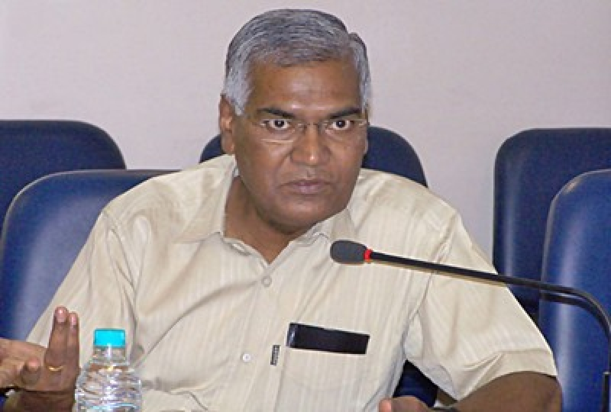 Snooping violation of right to privacy, should be condemned by all: CPI General Secretary D Raja