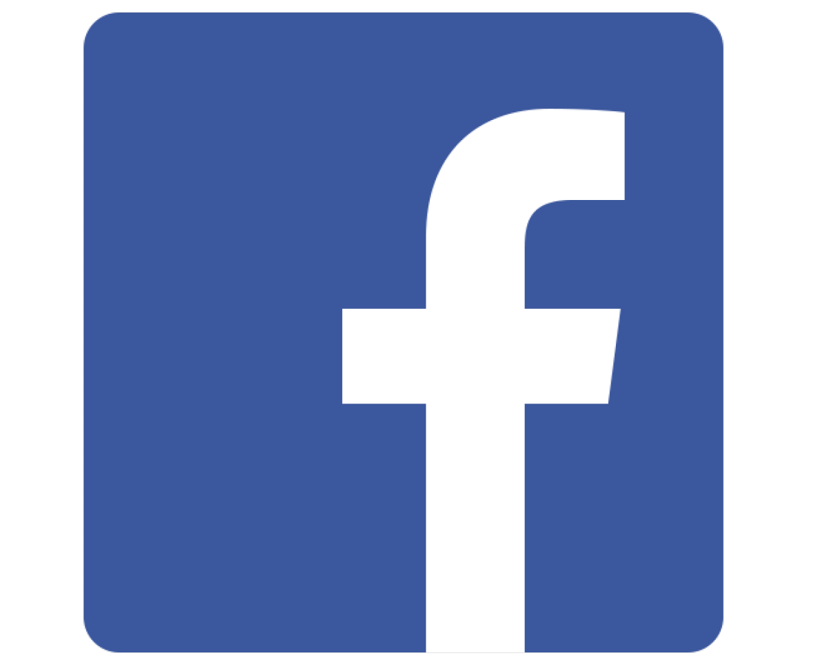 Facebook boasts of 500 million soccer fans