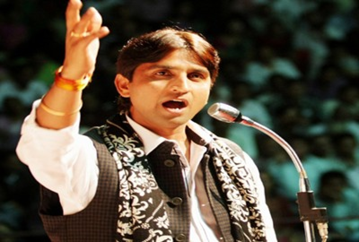 AAP in yet another row as Vishwas faces allegations from woman