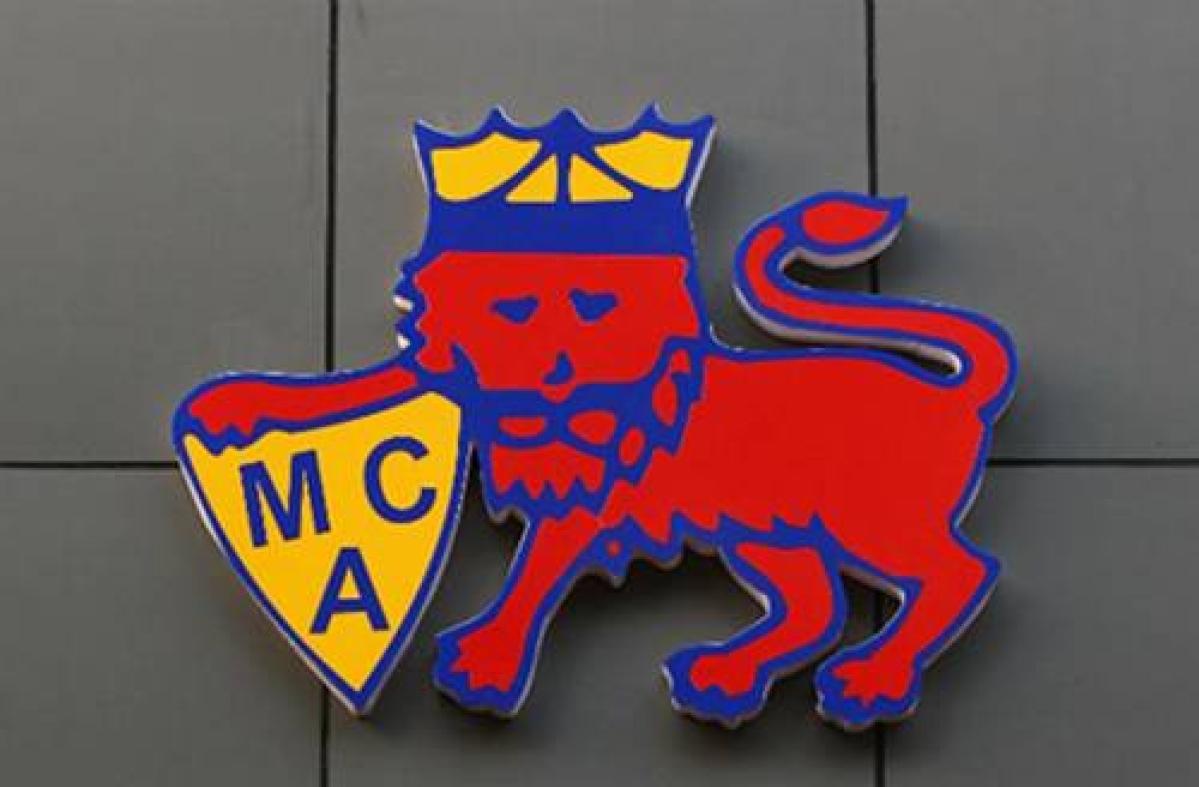 MCA election: Sanjay Naik set to be secretary, Amol Kale VP