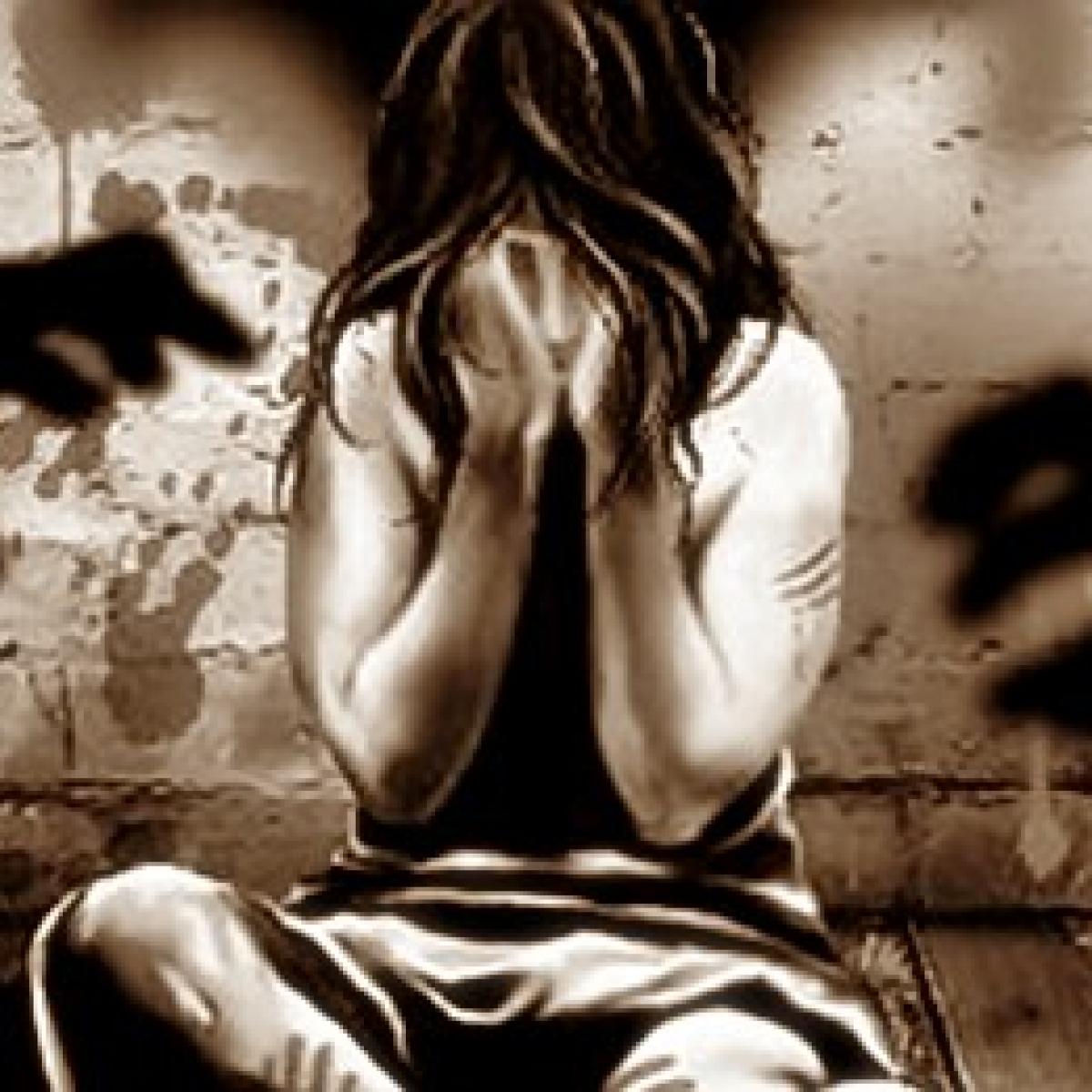 Bhopal: Cop sedates constable, rapes her at a hotel