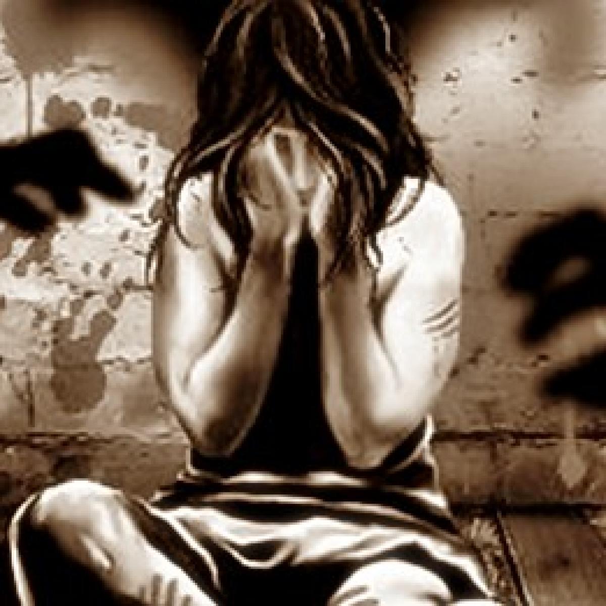 Mumbai Crime Watch: Man booked for raping 15-year-old neighbour in Kalyan