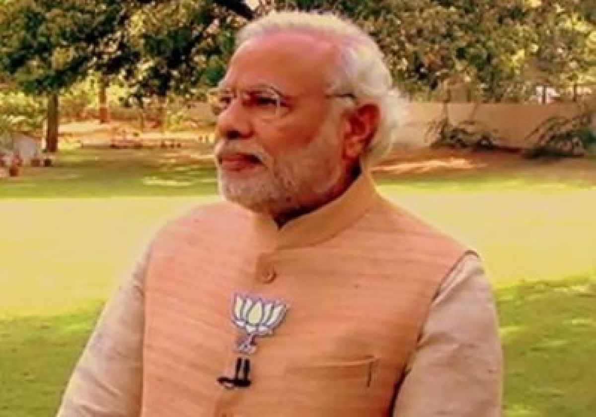 Modi will be strong leader but will face problems: Astrologers