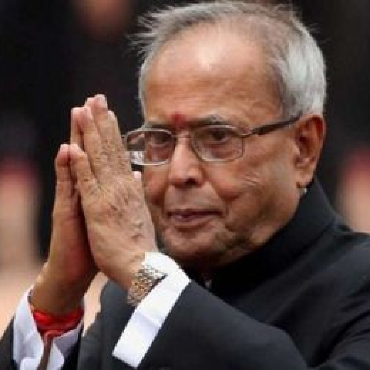 Pranab Mukherjee Health Update: Former President continues to be in deep coma, says hospital