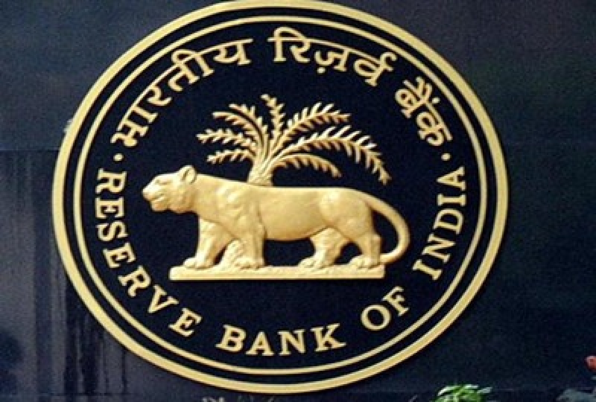 Credit growth overtakes bank deposits; grows at 13.3 per cent