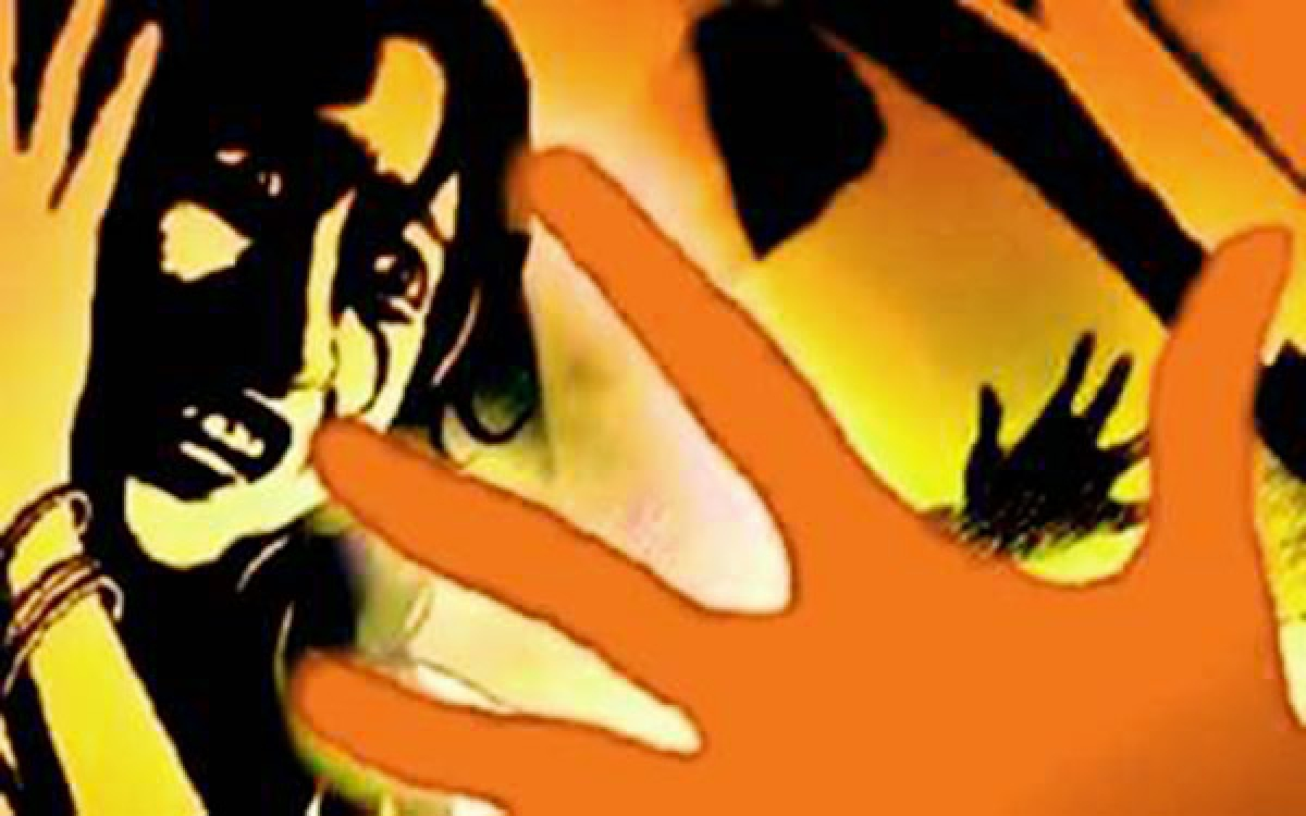 BHOPAL: Minor girl raped by man who met her through social media, arrested