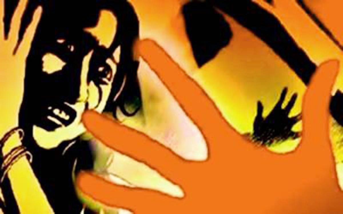 Bail denied to married man in rape case