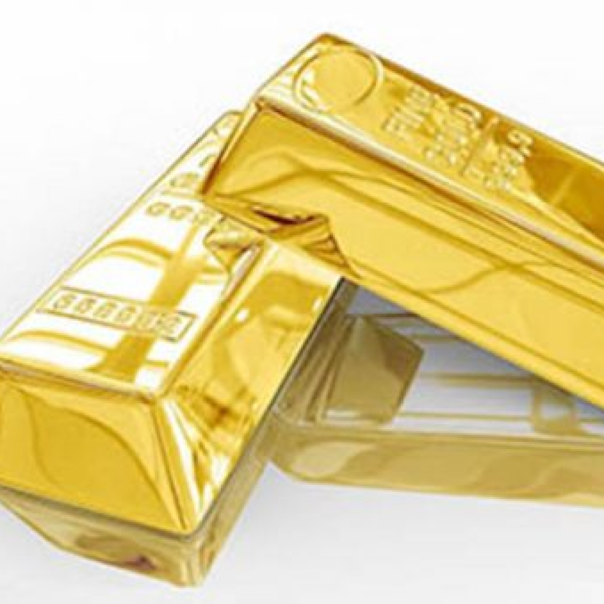 Govt to sell sovereign gold bonds in 6 tranches in Apr-Sep