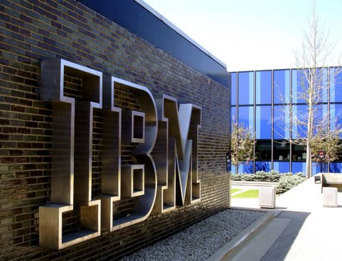 IBM completes USD 34 billion acquisition of Red Hat