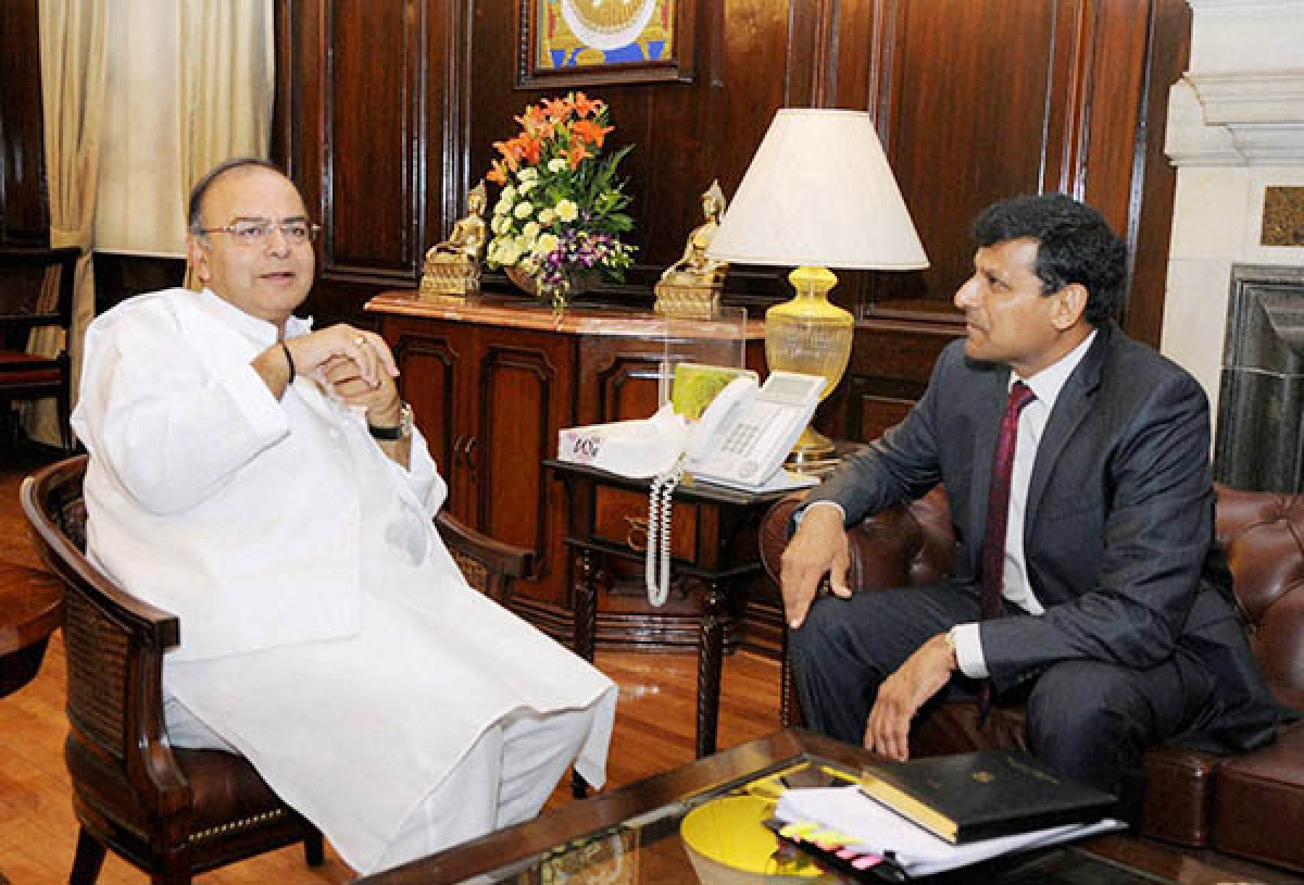 Government-RBI tussle to hurt financial stability: S and P