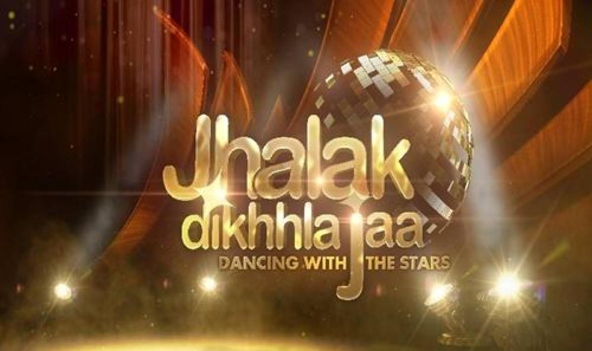 Jhalak Dikhhla Jaa 7 to be tougher this season