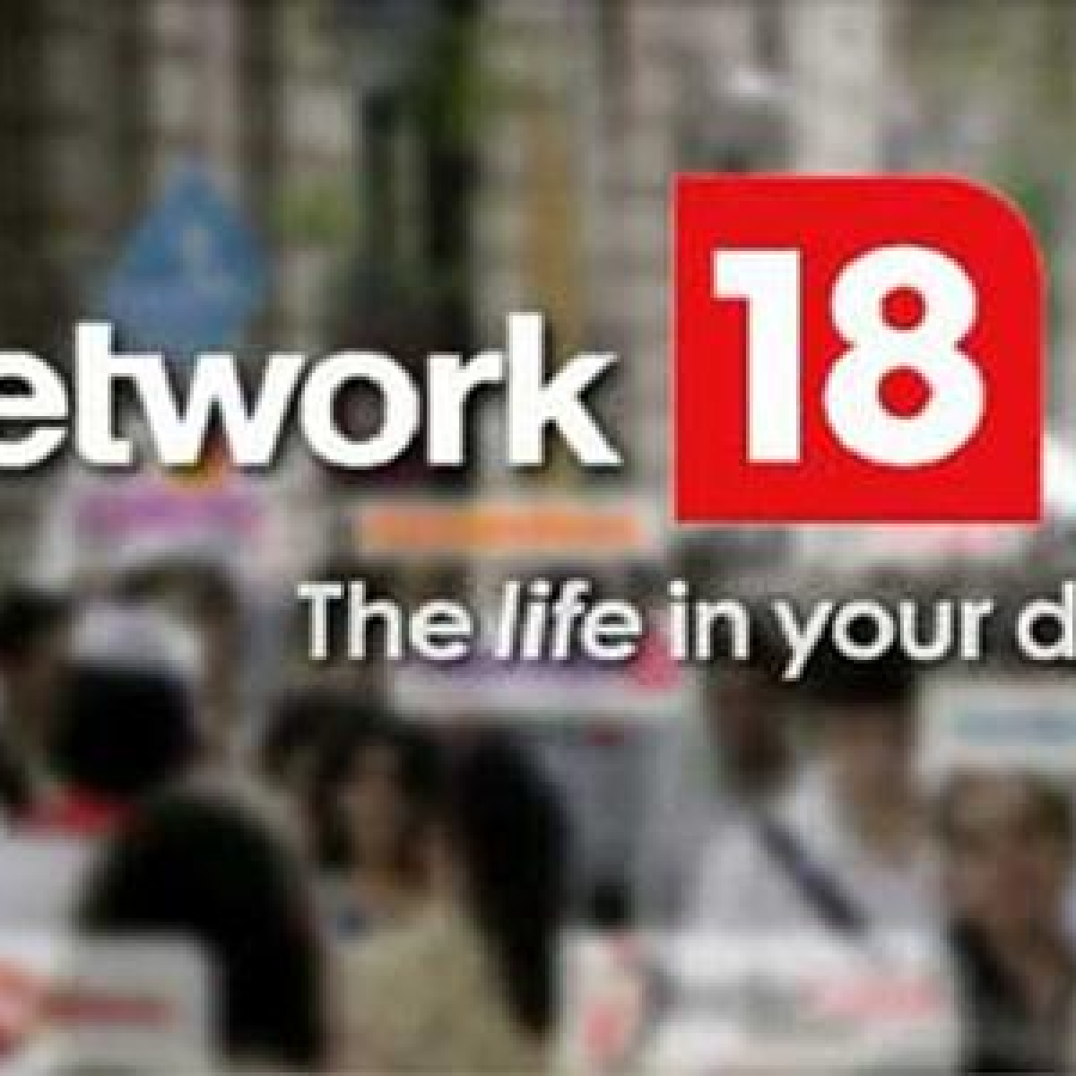 After missing out on Zee, Sony eyes Mukesh Ambani's Network 18