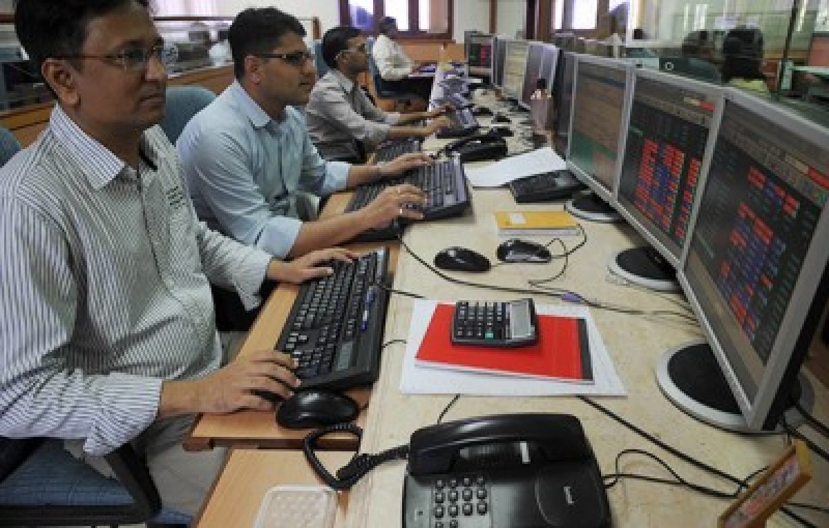 10 essential tips for Indian stock traders