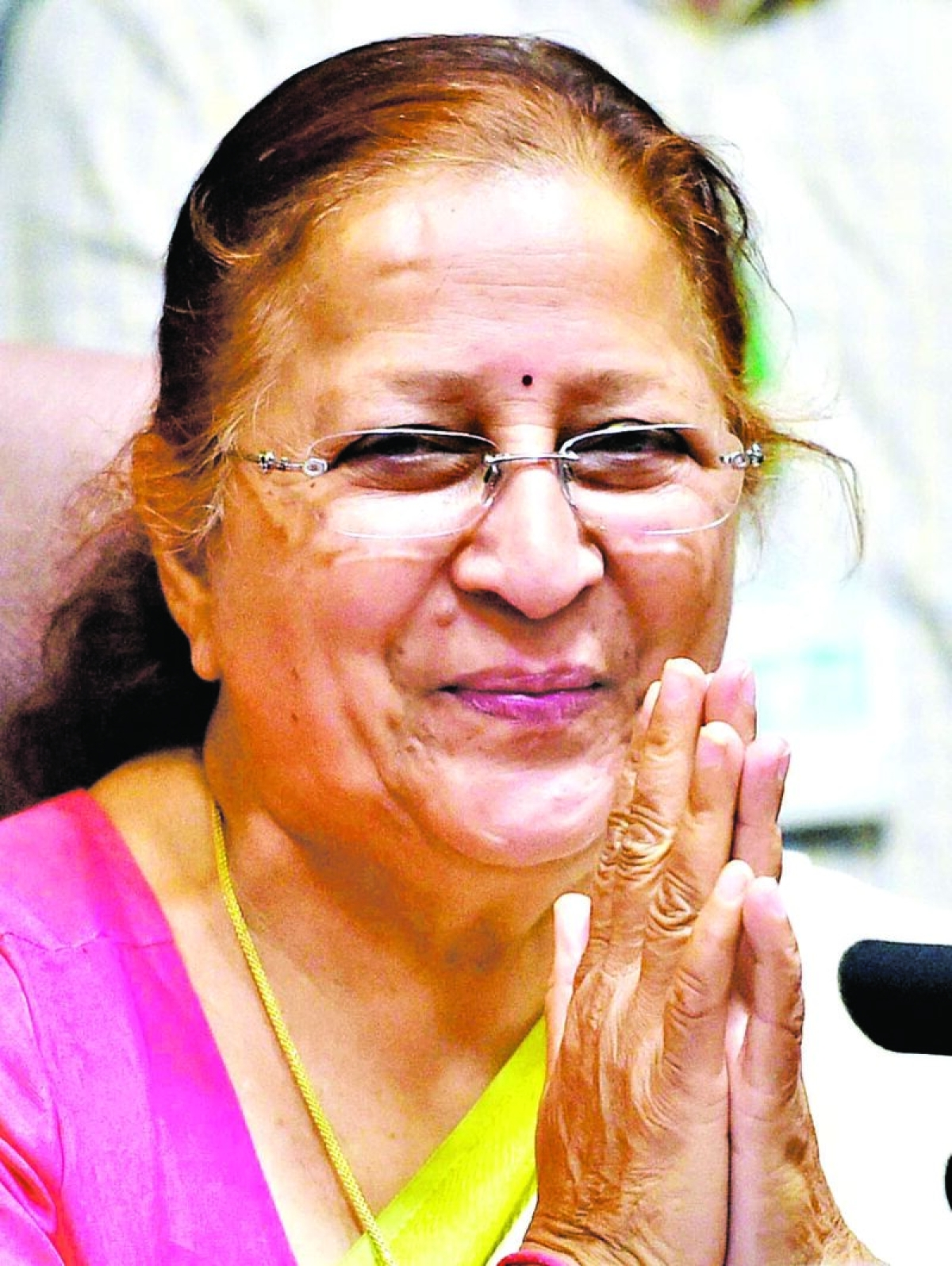 Indore: Hospital for retired army personnel at Khandwa Road soon, says Tai