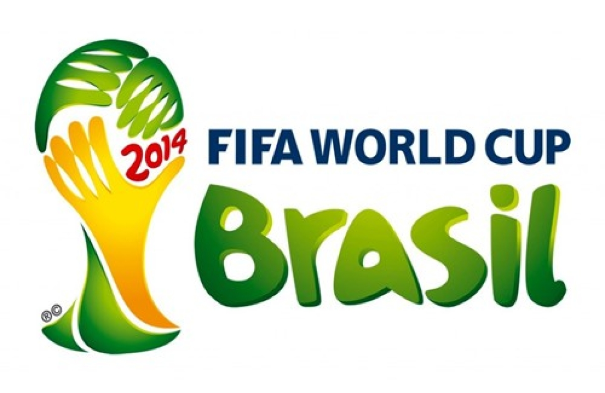 World Cup of big surprises smiles on Americas