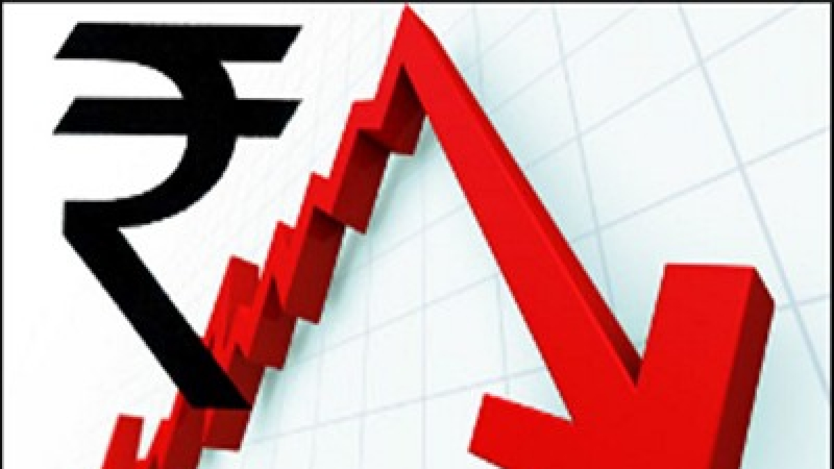 Rate-sensitive bank, auto, realty stocks fall up to 5% post RBI policy