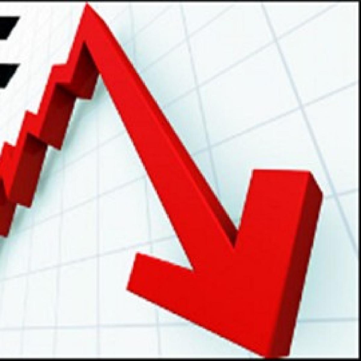 'Multiple headwinds play spoilsport on Q2 revenue growth'