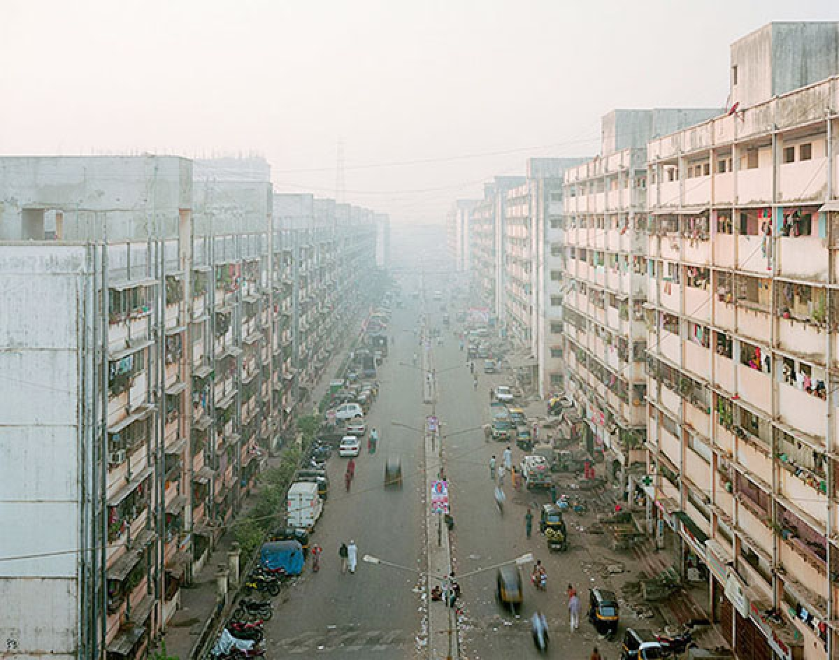 Mumbai: 'OC rules will make lakhs homeless'