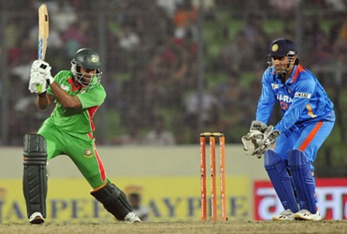 World Cup 2019: India vs Bangladesh Match 40 Dream 11, Playing XI prediction