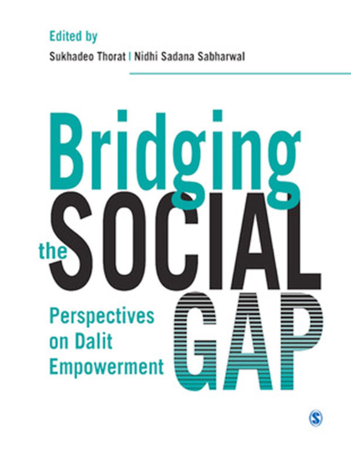Bridging the Social Gap