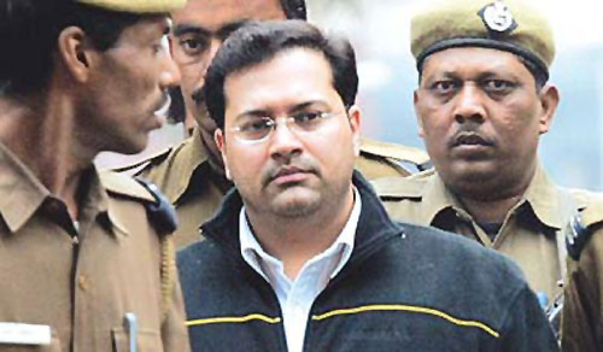 Delhi LG allows release of Jessica Lal murder convict Manu Sharma: All you need to know about him
