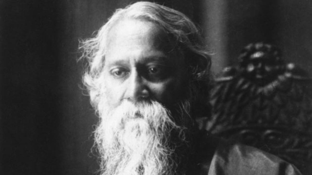 Rabindranath Tagore's 79th death anniversary: How the Nobel Laureate's songs continue to live on