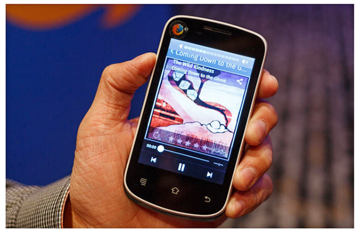 Cheap smartphone, addappt app & more