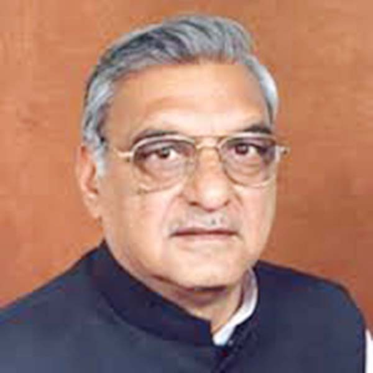 Hooda unveils separate  SGPC in state; draws flak