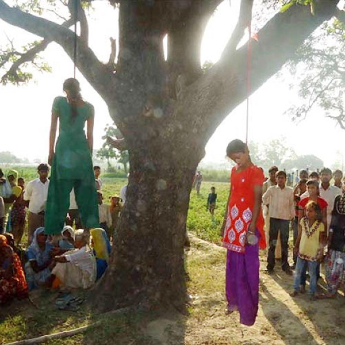 CBI to exhume bodies of two Badaun rape victims