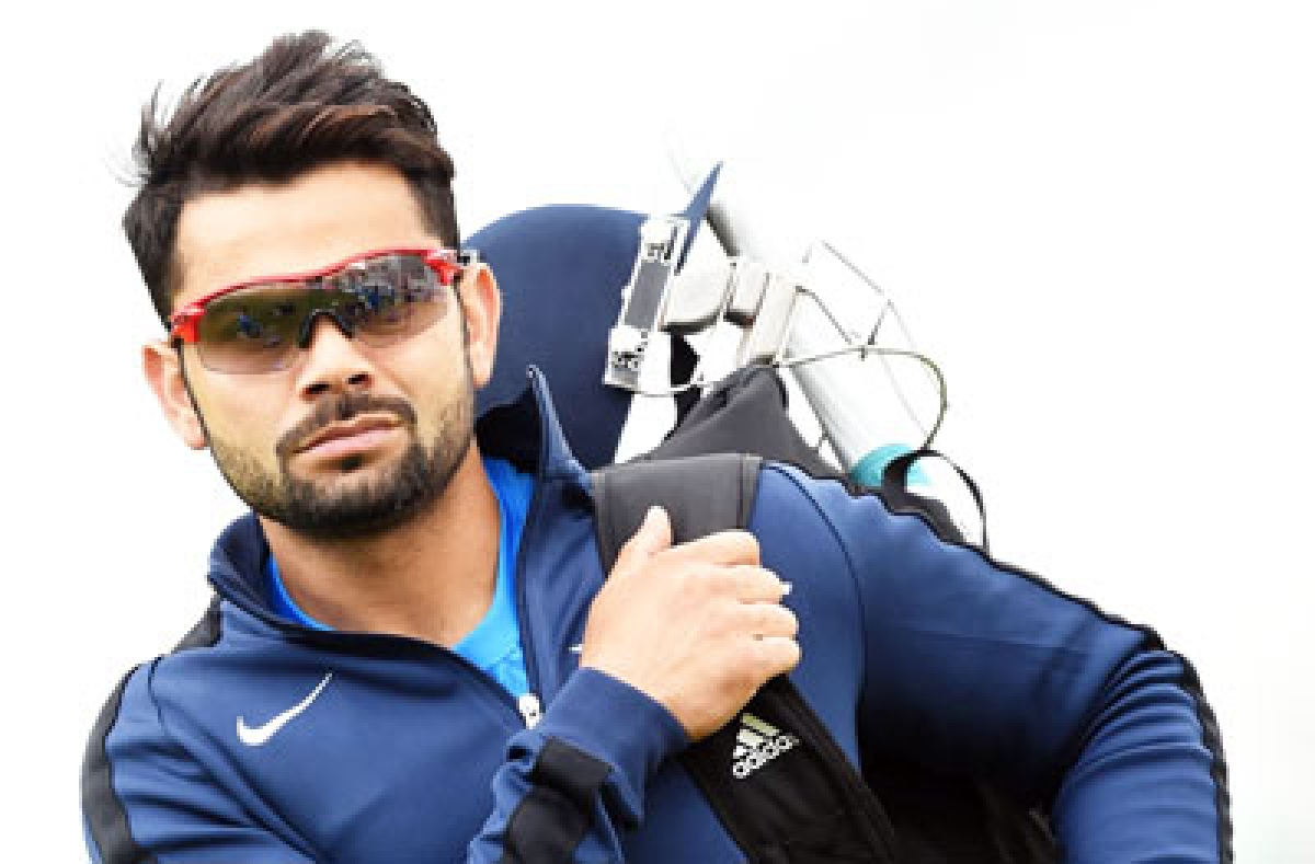 The Bad Boys of Indian cricket