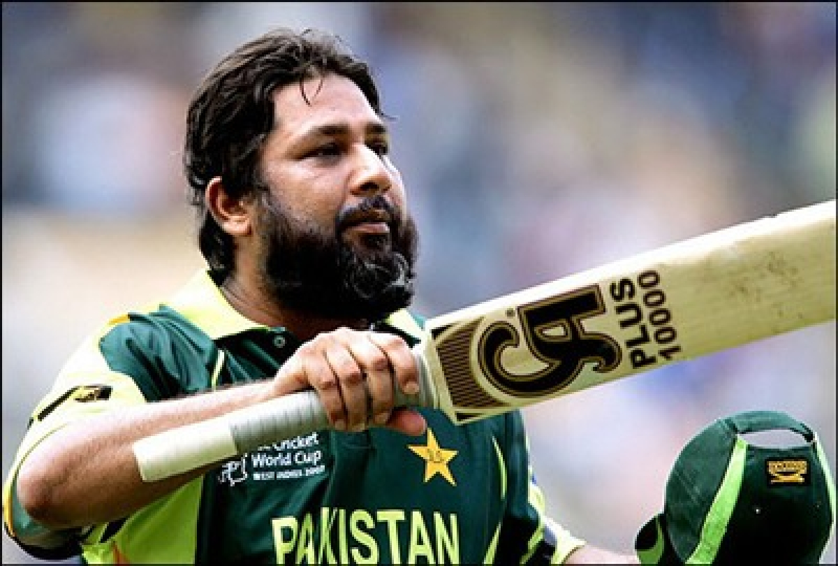 'Not ready to accept Danish Kaneria's claim': Former Pakistan captain Inzamam ul-Haq slams leg-spinner