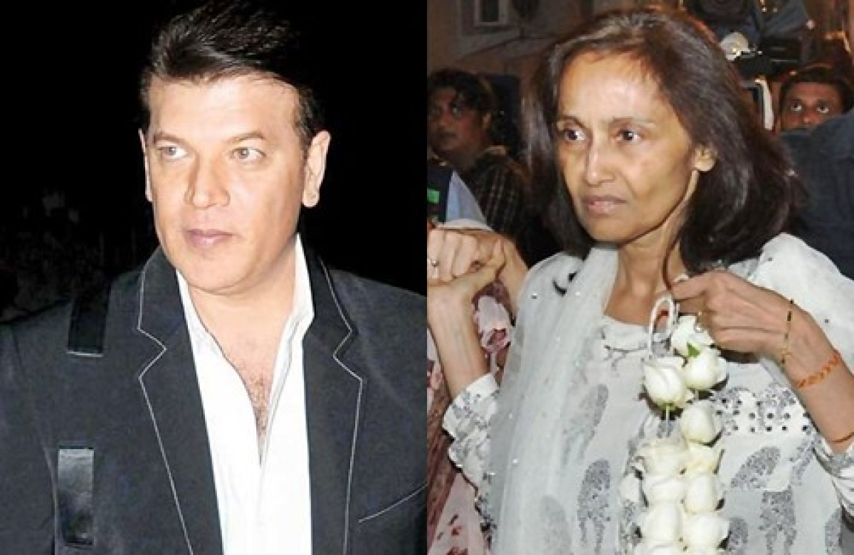 HC asks Jiah's mother to reply to defamation suit by Pancholis