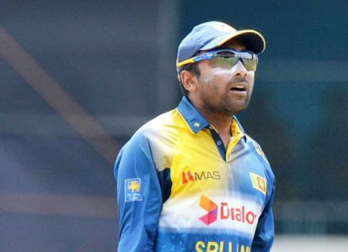 Jayawardene to bid final goodbye to home ODIs against England