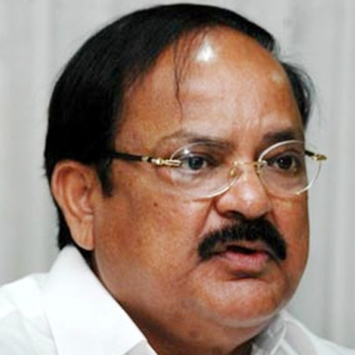 Disqualify those who defected to BJP: Five TDP MPs urge Venkaiah Naidu