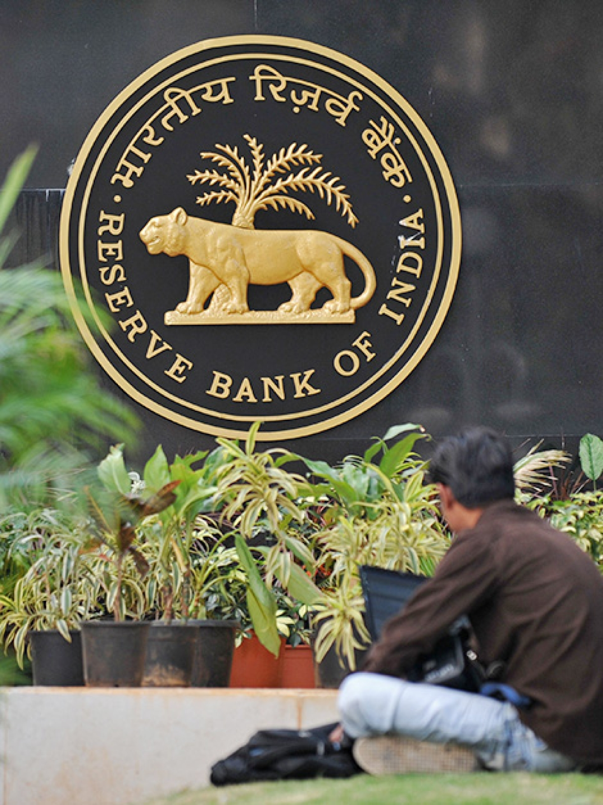 RBI wants Sebi to bar 'wilful' defaulters from capital mkts