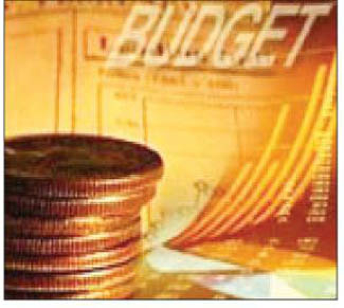 Budget will cut prices, provide relief to low-income groups, hope people