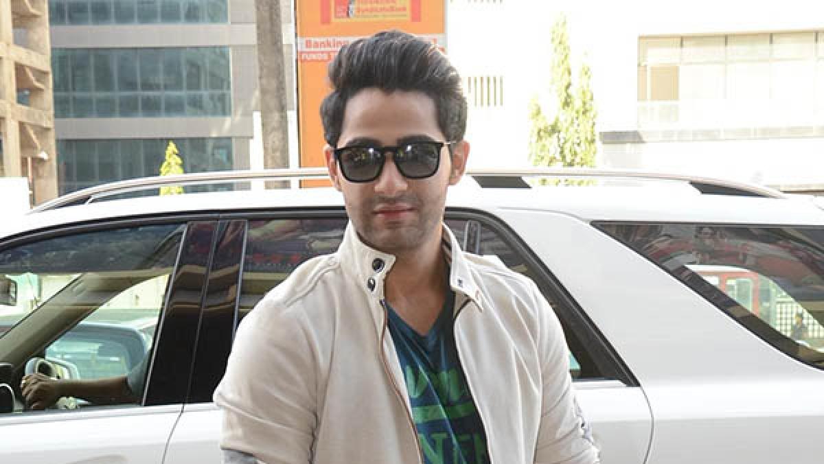 TopsGrup case: Raj Kapoor's grandson arrives before ED