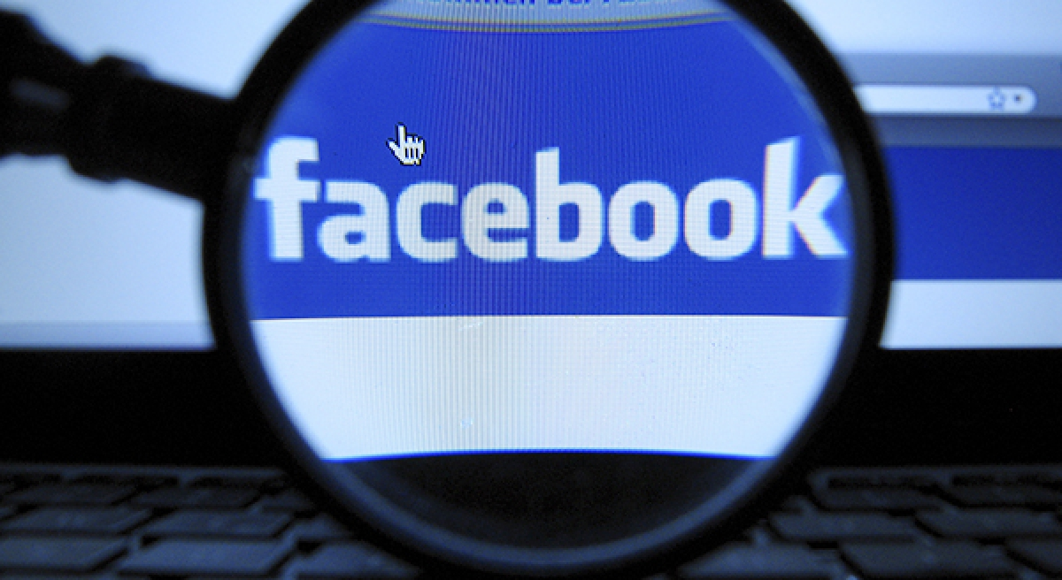 Facebook launches free internet app for basic online services
