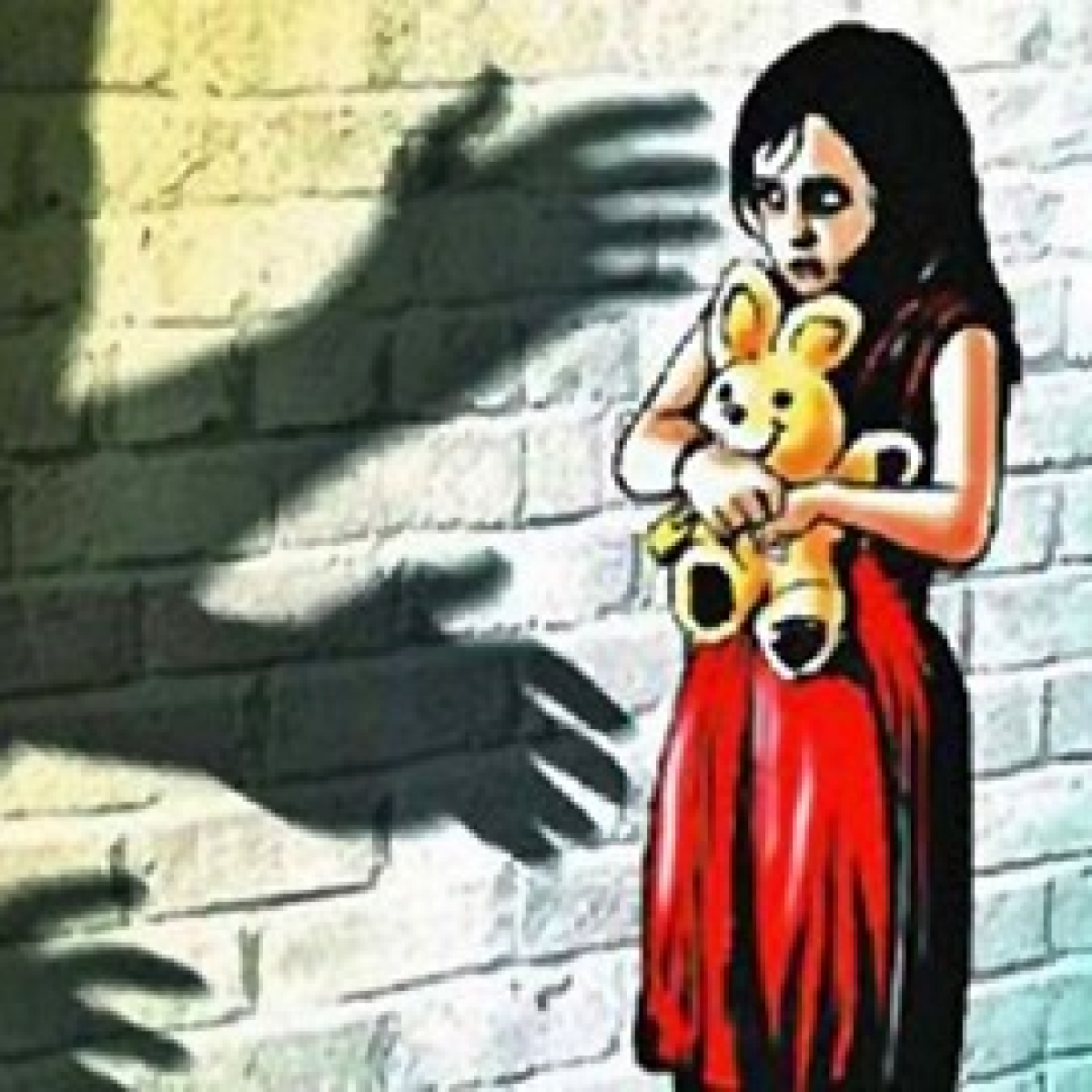 History-sheeter thrashed while trying to abduct minor girl