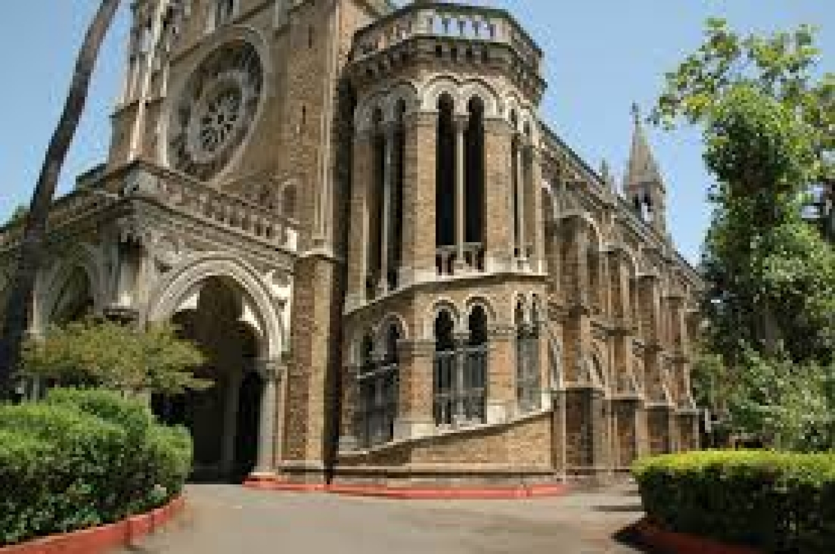 Only 3 engineering colleges in Mumbai have varsity affiliation