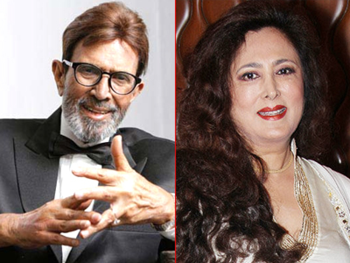 Give copy of Rajesh Khanna's will to his former companion: HC