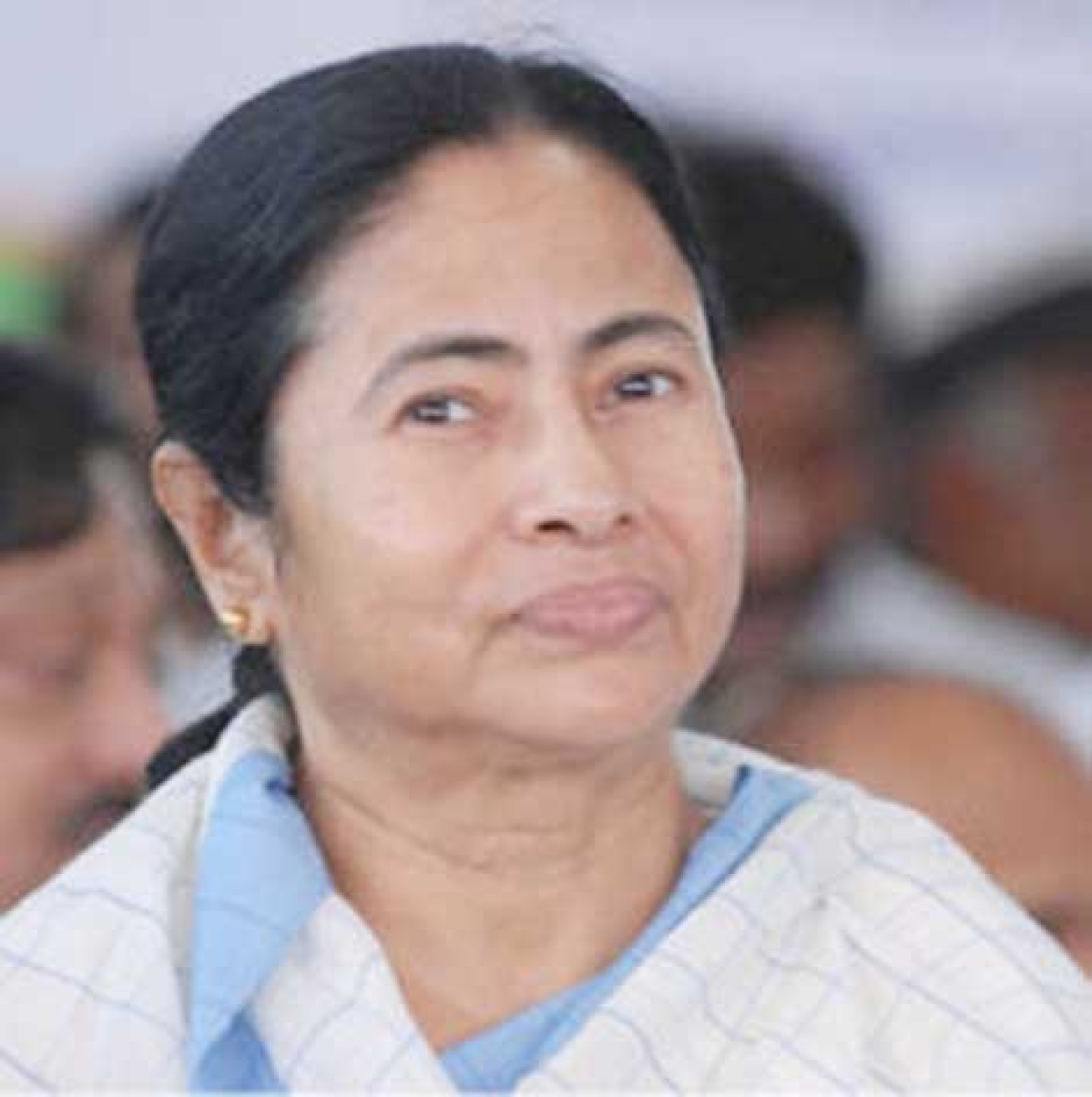 Forced conversion in Bengal: Trinamool