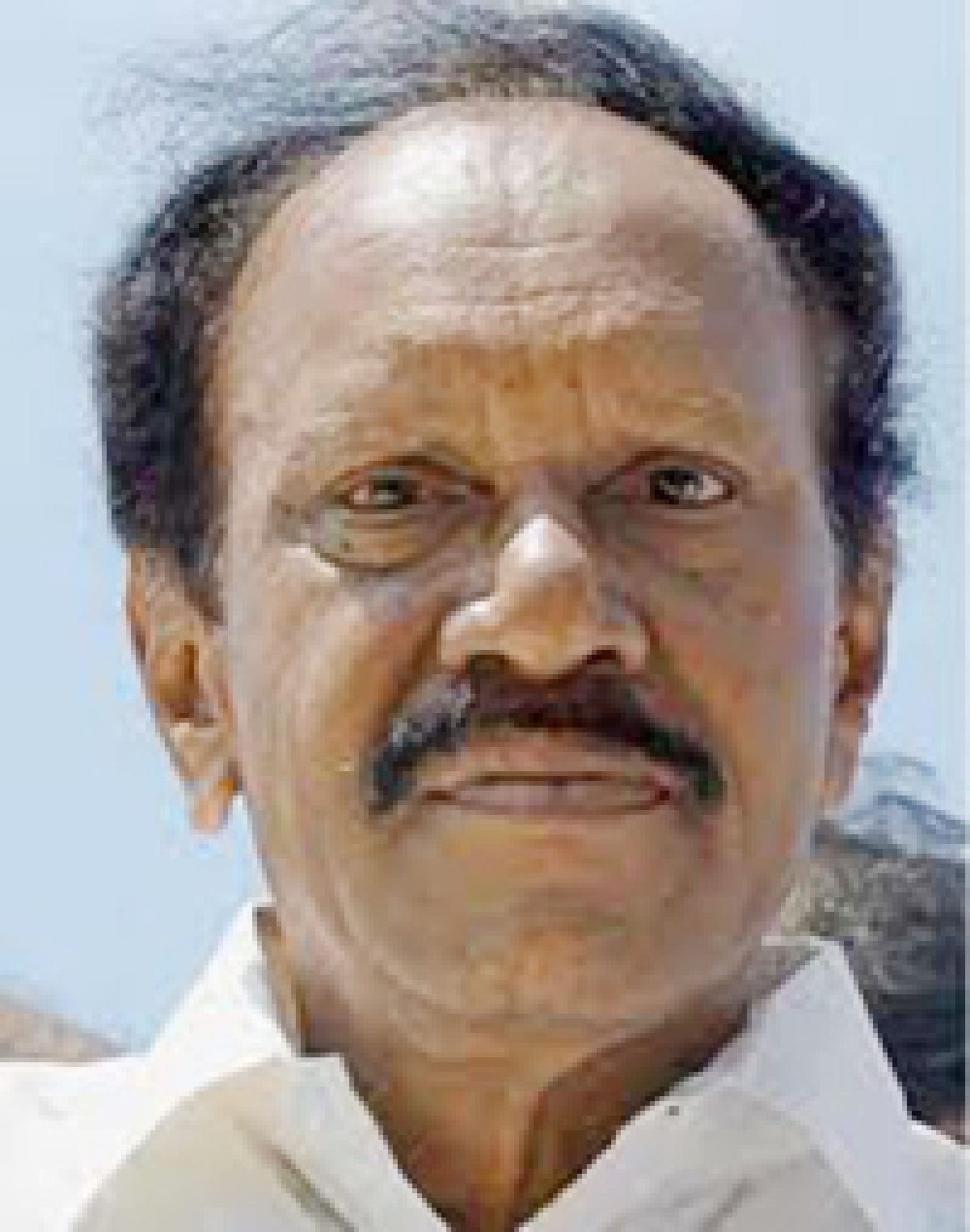 ADMK's Thambidurai to  be deputy speaker in LS