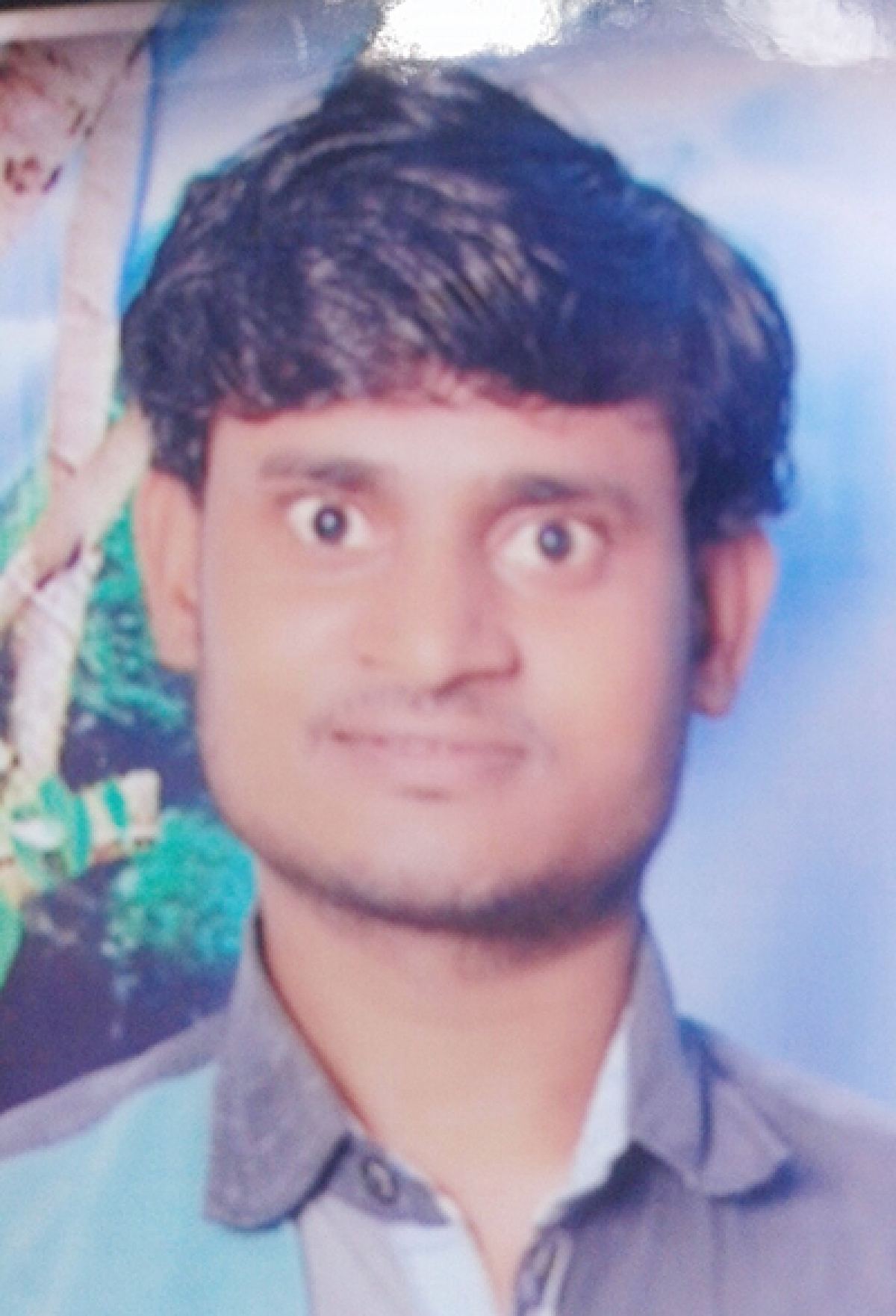 28-yr-old worker electrocuted at factory in Bhayandar
