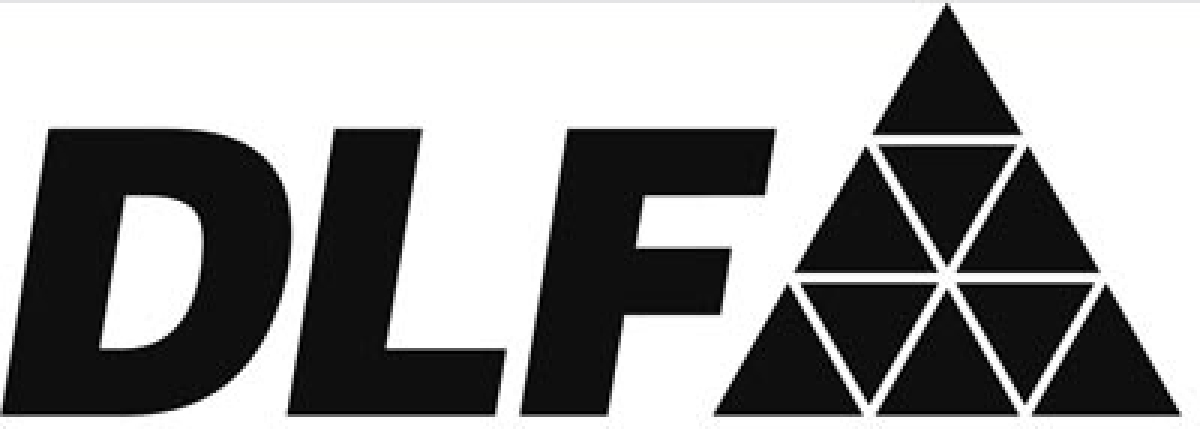 DLF settles Rs 8,700 crore payable to joint venture with Singapore's GIC