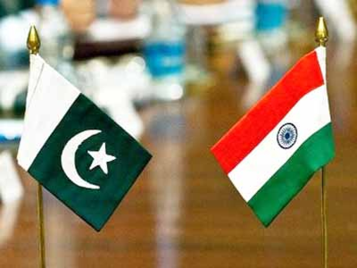 Indo-Pak: The talks trap vs the talks tactic
