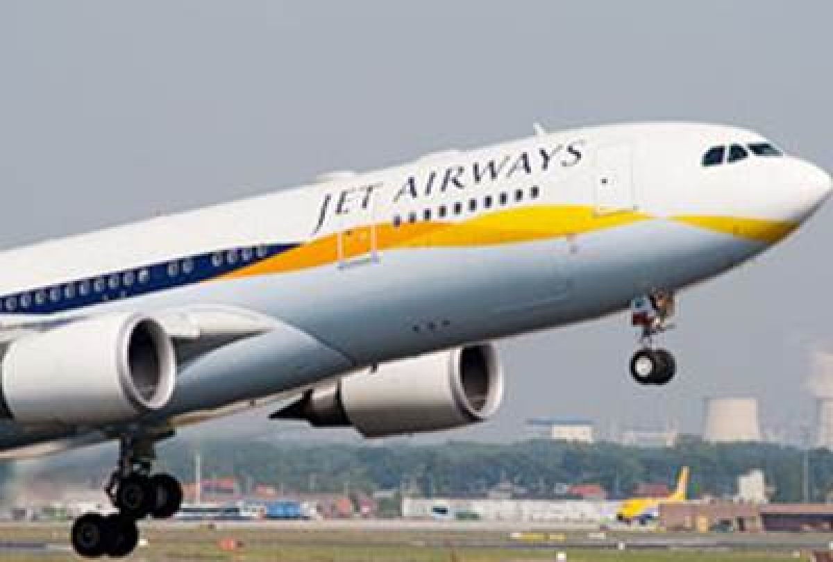 Not feasible to reinvest in Jet Airways: Etihad