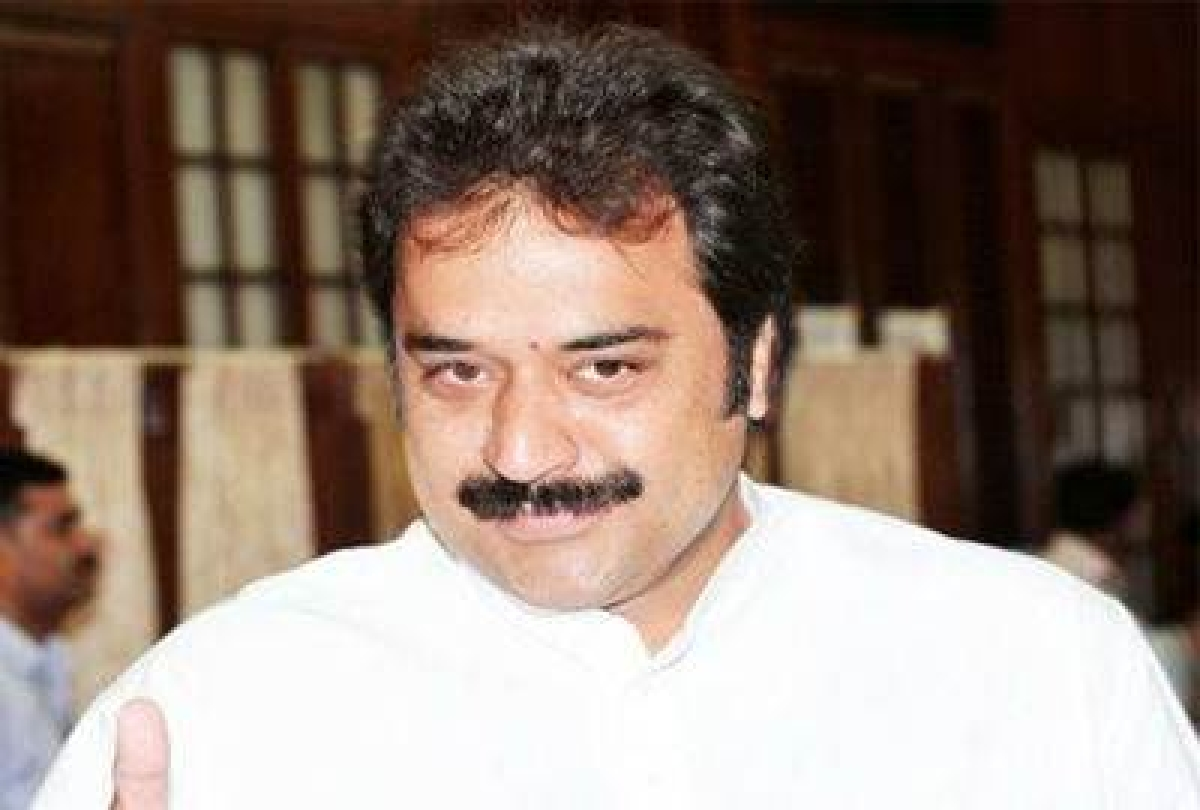 HJC to snap ties with BJP
