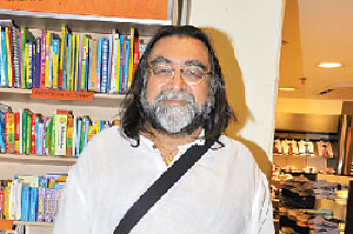 I wanted to ask him, 'Are you relaxing', hoping he would answer, No, I am Milkha Singh': Adman Prahlad Kakkar pays tribute