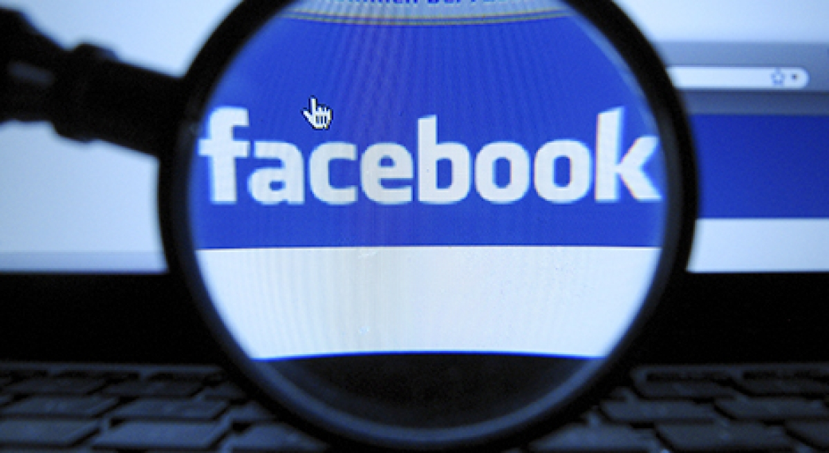Rush to join class action  lawsuit against Facebook